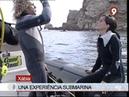 Vlc record 2012 10 05 00h28m45s dvd E VIDEO TS