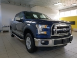 FORD F150 5,0 385 л.с. 4WD 2015 #ford #f150