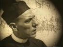 Castigo de Dios / Божье наказание 1926