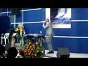 Pr Junior Trovão - Ezequiel 37 Parte 1