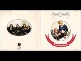 Анатолий Крупнов (Черный Обелиск) - Я остаюсь (1994) (CD, Austria) HQ