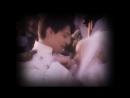 Бедная Настя-Wedding (deleted parts)