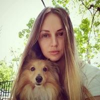 Аватар Ксении Груевой