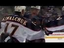 Илья Ковальчук 17 Best Skills Goals