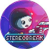 Установить  Stereobreak