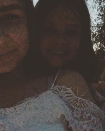 Valerka_blagodarova video