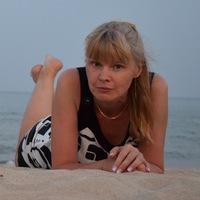 ВКонтакте Ирина Слепко фотографии