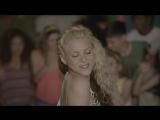 Carlos Vives Shakira - La Bicicleta
