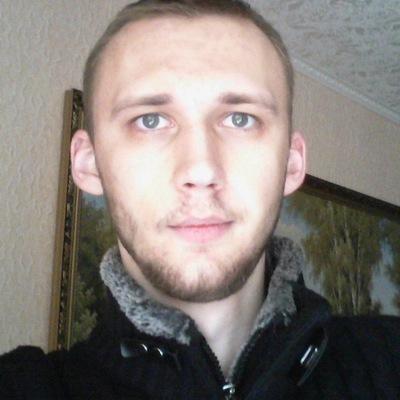 Игорь Кирюшин