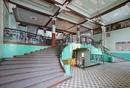 Самая красивая школа России - Ногинская средняя школа № 10. Архитекторы: А.м. Марков…