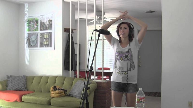 Neverending Nightmares Dev Diary 229: VO Scream Session