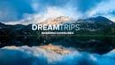 DreamTripsCARD CASHBACK карта путешествий