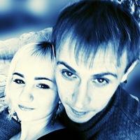 Anna03's avatar