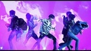 180520 BTS - FAKE LOVE @ 2018 Billboard Music Awards