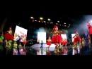 Sardor Rahimxon Chaqa chum Сардор Рахимхон Чака чум concert version