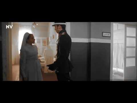 Hilal Leon | Vatanım sensin | Where's my love