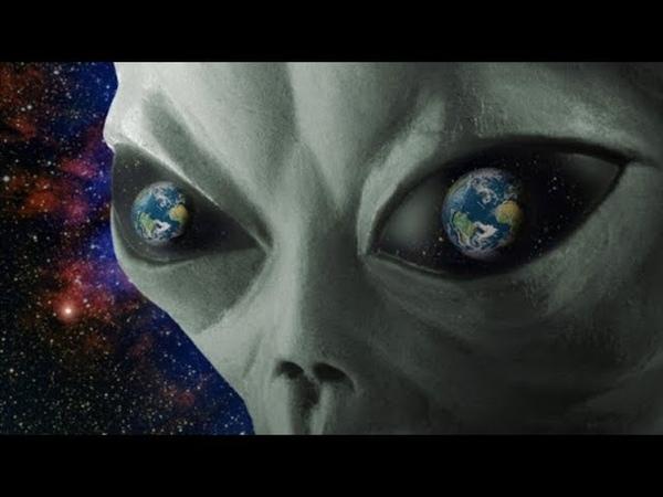 Ufo uzay Turkey extraterrestrial creatures in the sky Türkiye gökyüzünde dünya dışı yaratıklar
