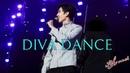 Димаш Кудайберген Dimash Kudaibergen - The Diva Dance, solo concert Bastau 2017