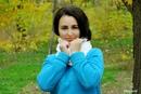 Наталья Письмак фото #7