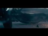 Payback - Juicy J __ Форсаж 7 - VKlipe.Net .mp4