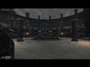 The Elder Scrolls IV_ Oblivion GBRs Edition - Прохождение 138_ Великий Чемпион