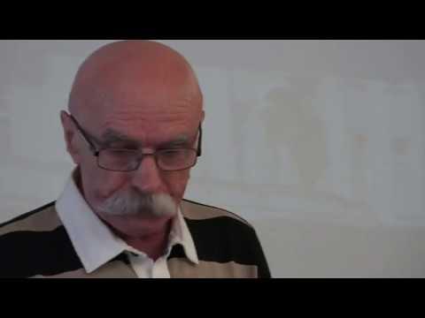 Русская мысль и политика 19 теоретический семинар прошел в ЮФУ