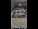 Рыцарский турнир 3