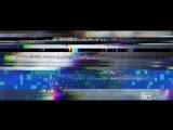 Тайны Чапман 19 июня на РЕН ТВ