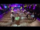 Swing-A-Ton i Let's Dance 2018.(Let s Dance 27.04.2018.)