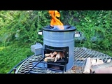 5 Survival Gadgets You Will Love!