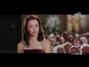De boda en boda (2005) Wedding Crashers sexy escene 17 Rachel McAdams Isla Fisher
