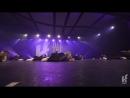 ROYAL FAMILY _ Hit The Floor Gatineau HTF2018