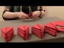 Как украсить стол