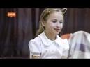 Актерское мастерство для школьников. Финальное занятие