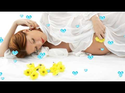 Pregnancy Music ► Mozart Effect for Baby ► Classical Music for Babies in Womb Part 14