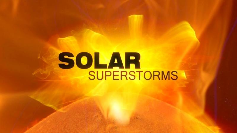 Вспышки на Солнце 2013 Avaros
