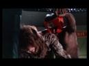 сценка насилия(изнасилование, rape) из фильма: Фантазм(Fantasm) - 1976 год, Рене Бонд