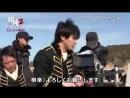 Gintama Гинтама рабочий отрывок 2 фильма 240p mp4