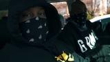 Big Twins feat. Godfather Pt. 3 &amp Ty Nitty (IM3) - LEGACYSILENT MURDER