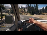 Far Cry 5 2018.04.16 - 22.02.47.01