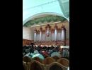 Опера Жоржа Бизе Кармен Отрывок исполняет концертный симфонический оркестр московской консерватории