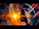 Фильм Человек на Луне (2018) - Русский трейлер | В Рейтинге