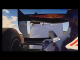 Просто пригласить хорошего художника? Нет, это слишком просто для Джереми 😂 Top Gear 14-5