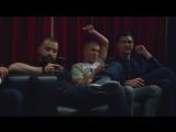 ПРЕМЬЕРА!!! Новый сезон Stand Up - Новые комики
