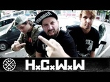 LAST HOPE - SOMEONE ELSE - HARDCORE WORLDWIDE (OFFICIAL HD VERSION HCWW)