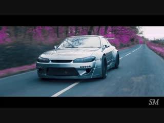 Nissan Silvia S15🦄 [SM]