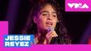 Jessie Reyez Performs 'Apple Juice' Live Performance 2018 Video Music Awards