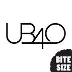 UB40 альбом Bite Size UB40