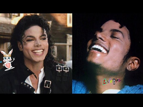 MICHAEL JACKSON LAUGHING COMPILATION !😍 IF YOU SMILE OR LAUGH YOU LOSE !😱