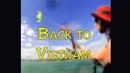 Kitesurfing Vietnam Mui ne First day